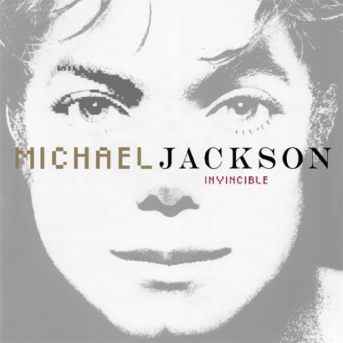 Invincible [12 inch Analog]                                                                                                                                                                                                                                                    <span class=