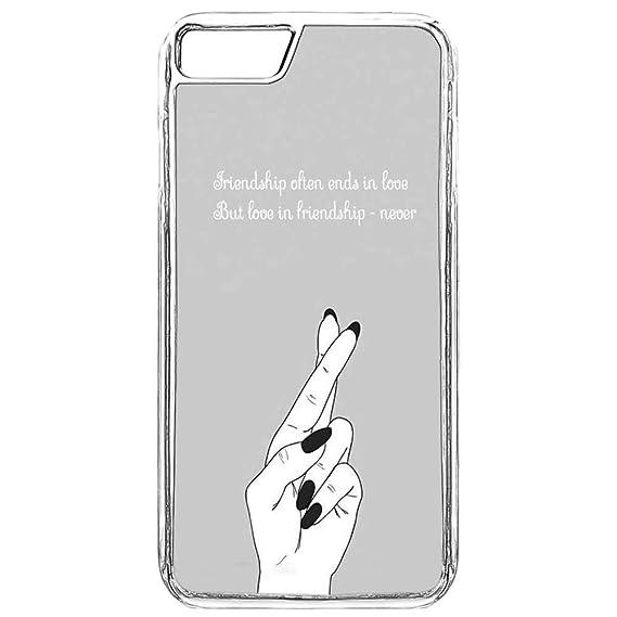 feminist phone case iphone 8