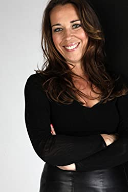 Caroline Krüll