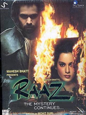 raaz the mystery continues full movie free download hd