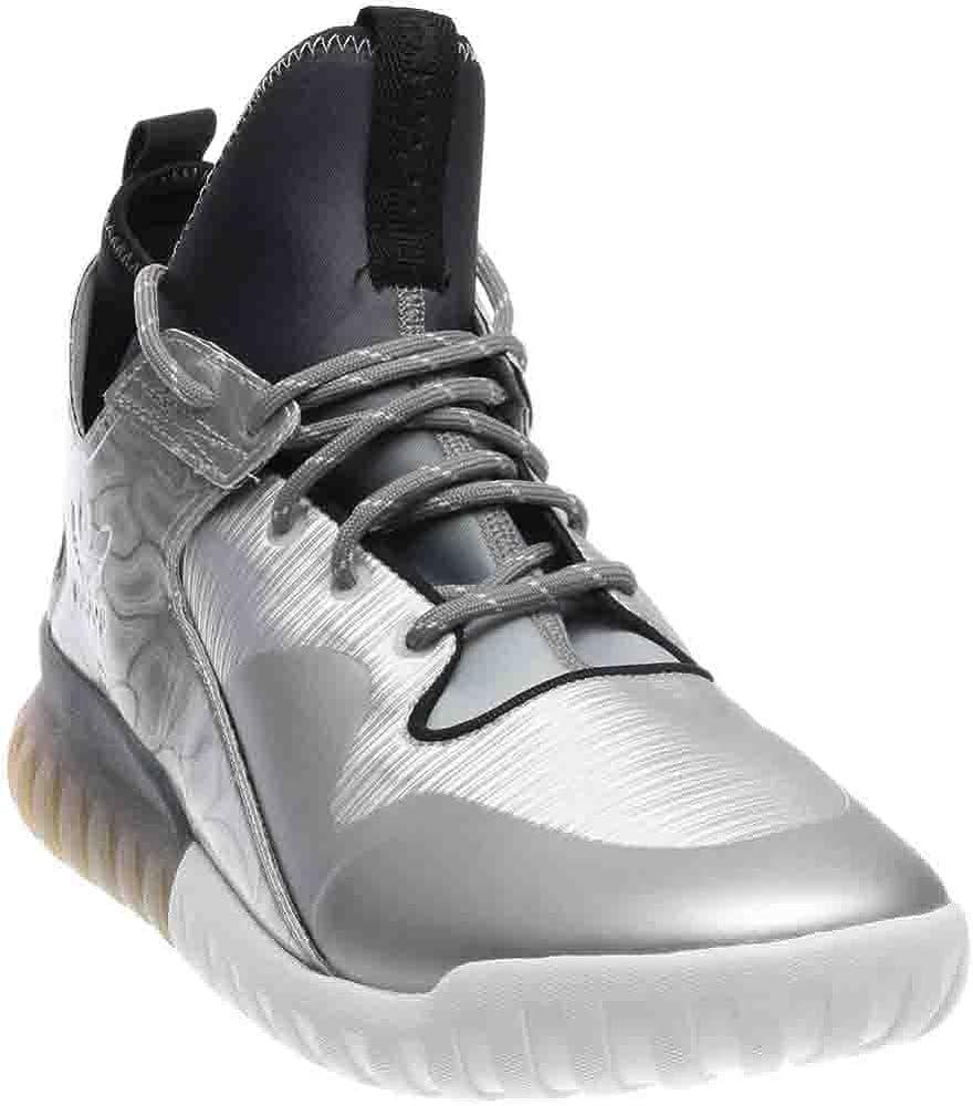adidas tubular x limited edition The