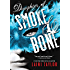 Daughter of Smoke & Bone (Daughter of Smoke and Bone Book 1)