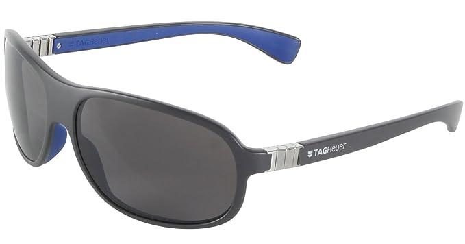 Tag Heuer LEGEND TH9301 103 - Gafas de sol de plástico para ...