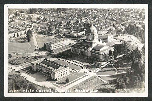 state-capitol-olympia-wa-rppc-4925-postcard-1941