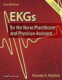 EKGs for
