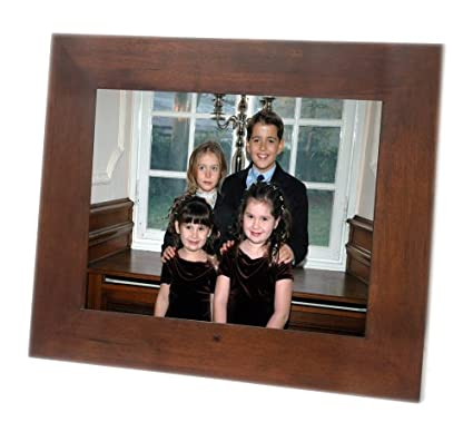 Amazon.com : Smartparts SP15MW 15-Inch Digital Picture Frame with ...