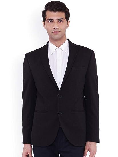 Details about  /Mens Poly Cotton Blazer Regular Type Slim Fit Party Waist Coat Ethinic Formal