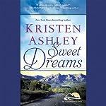 Sweet Dreams | Kristen Ashley