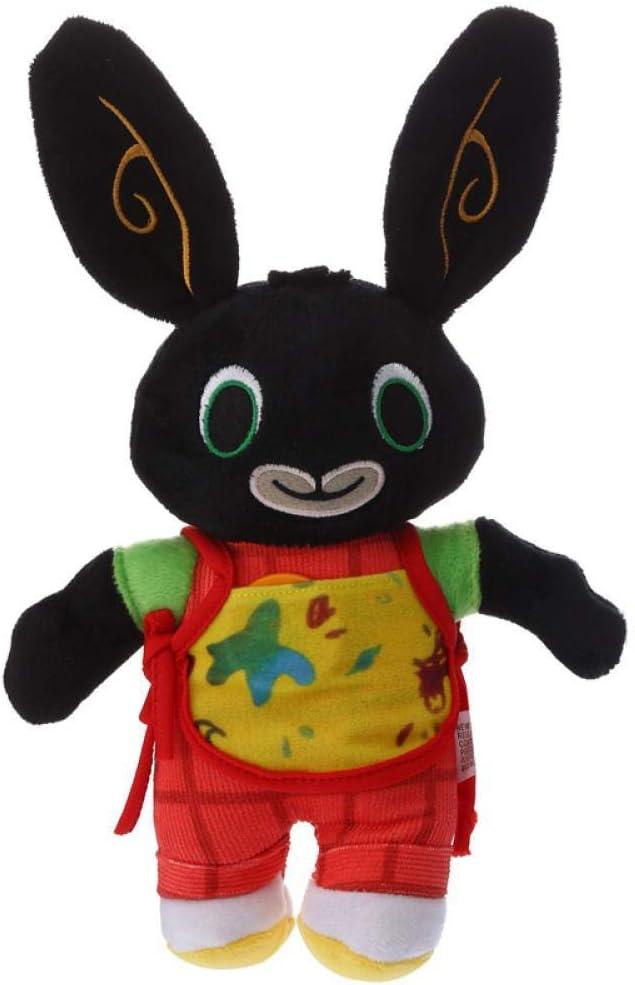 Anime Korosensei Assassination Classroom Teacher Cosplay Mini Plush Toy Stuff…