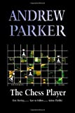 The Chess Player, Andrew Parker, 1412021006