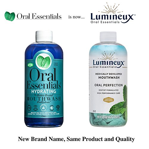 Buy what is the best whitening mouthwash