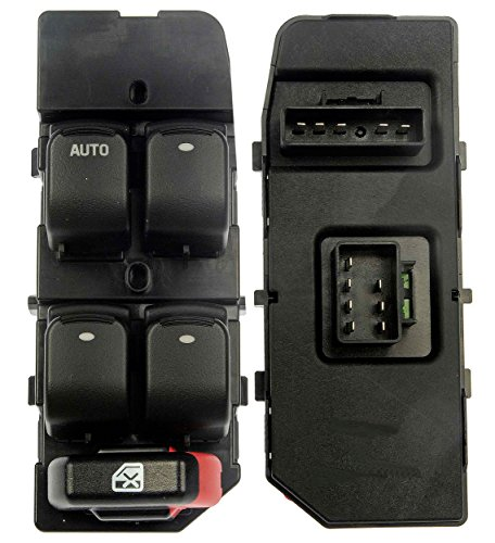 apdty-012180-power-window-master-switch-fits-front-left-driver-side-2005-2008-pontiac-g6-sedan-or-bu