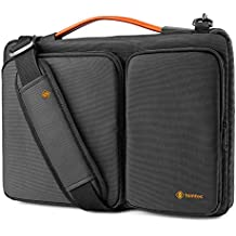 """tomtoc Laptop Shoulder Bag for 2018 New MacBook Air - 13.3"""" Retina Display 