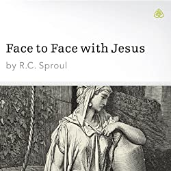 Face to Face with Jesus