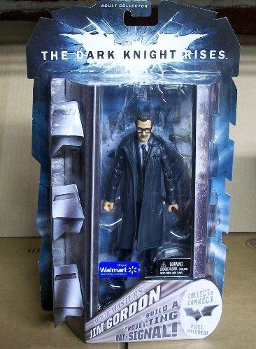 Buy batman movie masters action figures