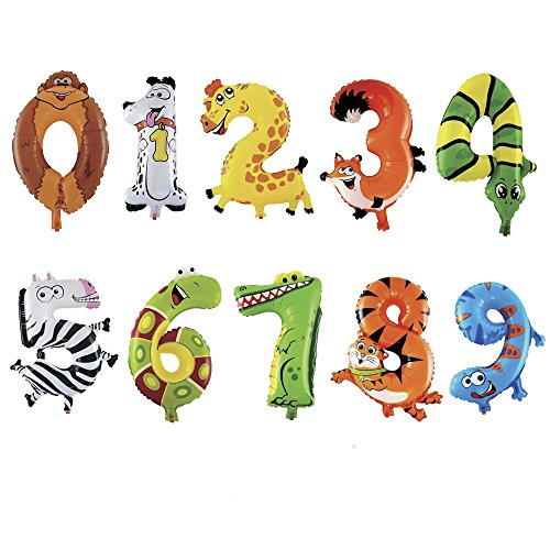 mcolour-balloon-animals-foil-balloonsparty-supplies-20-inch-numbers-0-9-foil-balloons