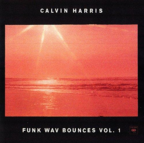 Wav Audio (Funk Wav Bounces Vol.1)