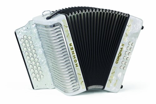Hohner-3523EW-155-Inch-43-Key-Accordion
