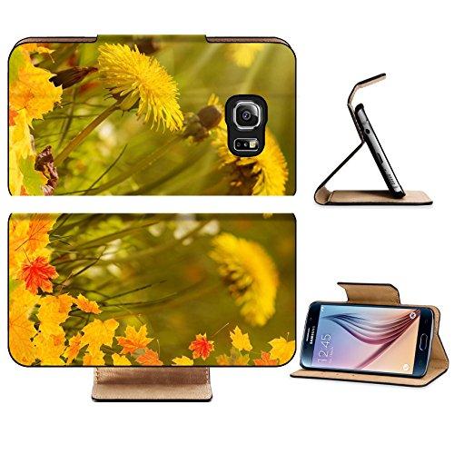 liili-premium-samsung-galaxy-s6-edge-flip-pu-leather-wallet-case-image-id-31922819-autumn-meadow