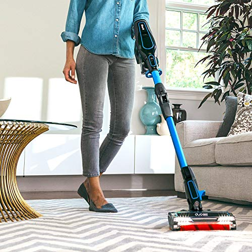 Shark Ionflex 2x Duoclean Review For 2019 Home Vacuum Zone