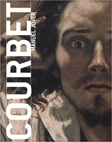 Free 17 Day Diet Book Download Courbet Pdf Ibook By Manuel Jover