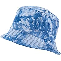 9b87e34695b Amazon.co.uk Best Sellers  The most popular items in Men s Bucket Hats