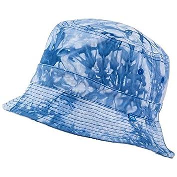 112151c94cd Highlander Premium Sun Hat  Amazon.co.uk  Sports   Outdoors