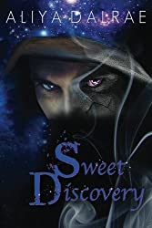 Sweet Discovery (The Jessica Sweet Trilogy) (Volume 2)