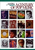 Joel Whitburn Presents a Century of Pop Music, Joel Whitburn, 0898201357