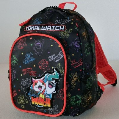Bandai specter watch M daypack Kids backpack for)