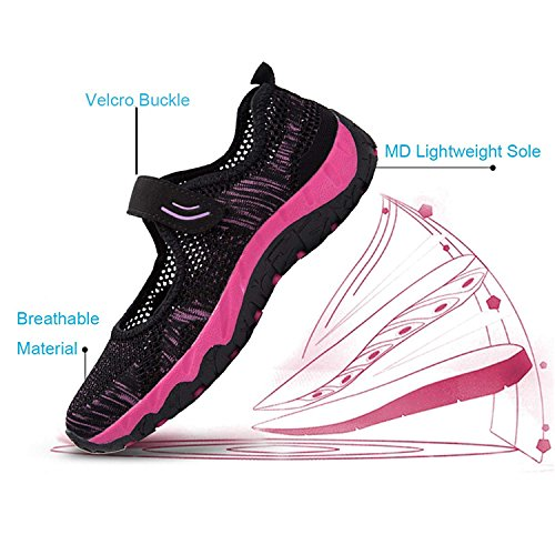 Femme Sport L mastery De Respirante Chaussures H 6fFwOx85qF