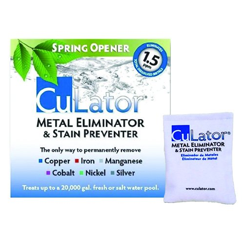 culator-culsocs48-spring-opener-metal-eliminator-and-stain-preventer-cul-so-cs48