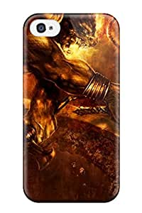Tina Chewning's Shop New Premium Lotr Skin Case Cover Excellent Fitted For Iphone 4/4s