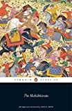 Image of The Mahabharata (Penguin Classics)