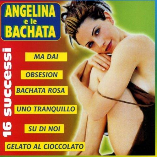 Bachata rosa by Latin Sound on Amazon Music - Amazon.com