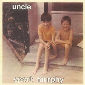 Amazon.com: Played by Linda Blair: Sport Murphy: MP3 Downloads