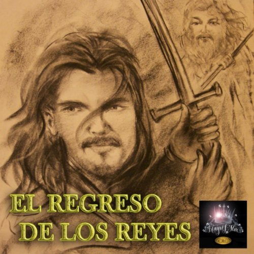 Download The Song Taki Taki Rumba Mp3: Amazon.com: Rumba Callejera: Kings Of Flow: MP3 Downloads
