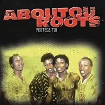 ALBUM ROOTS TÉLÉCHARGER ABOUTOU