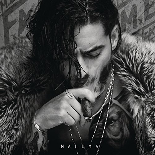 Image result for unfollow maluma