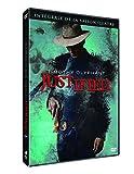 """Afficher """"Justified n° 4"""""""