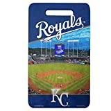 MLB Kansas City Royals Stadium Seat Cushion - Kneel Pad