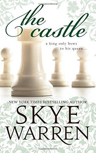 The Castle [Skye Warren] (Tapa Blanda)