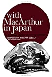 With Macarthur in Japan, William Sebald and Russell Brines, 039333676X