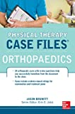Physical Therapy Case