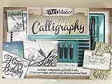 #8: Calligraphy Kit