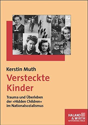 Download Versteckte Kinder (German Edition) pdf