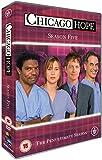 Chicago Hope - Season 5 [DVD] [Import anglais]