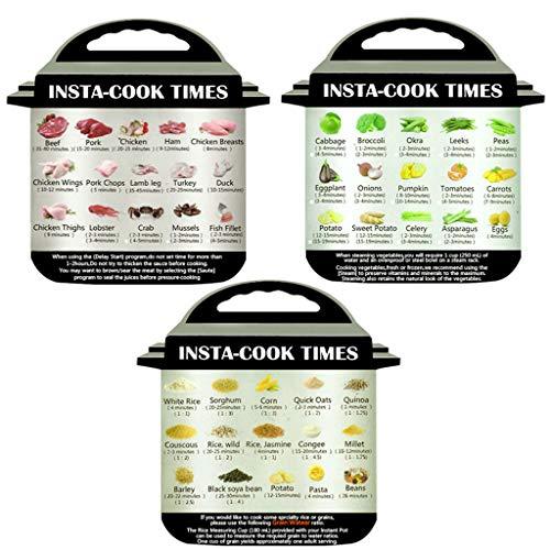 Potash Baking Ingredient