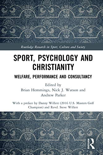 applied sport psychology williams 6th edition
