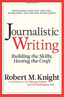 What is the craft of writing? 10 Points?
